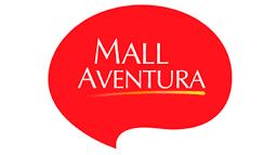 MALL-AVENTURA