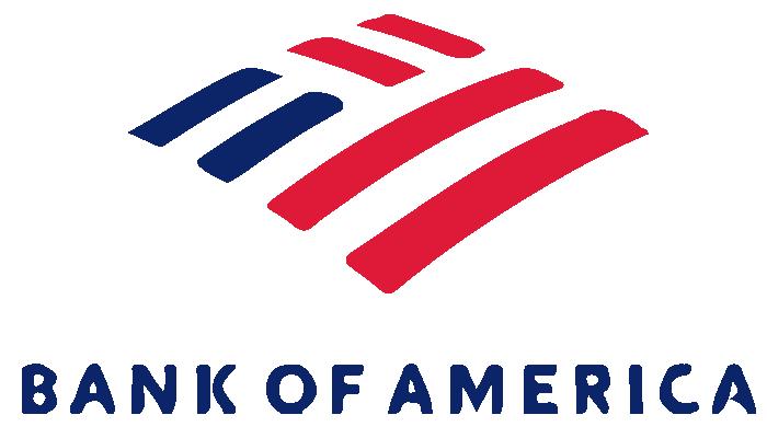 bank of amerci