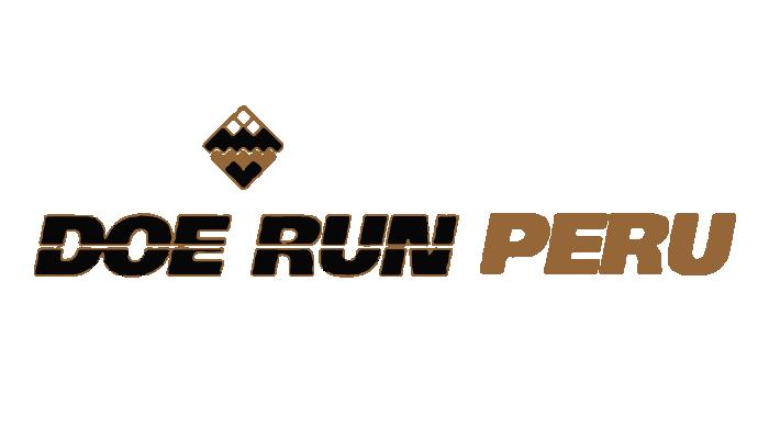 doe run