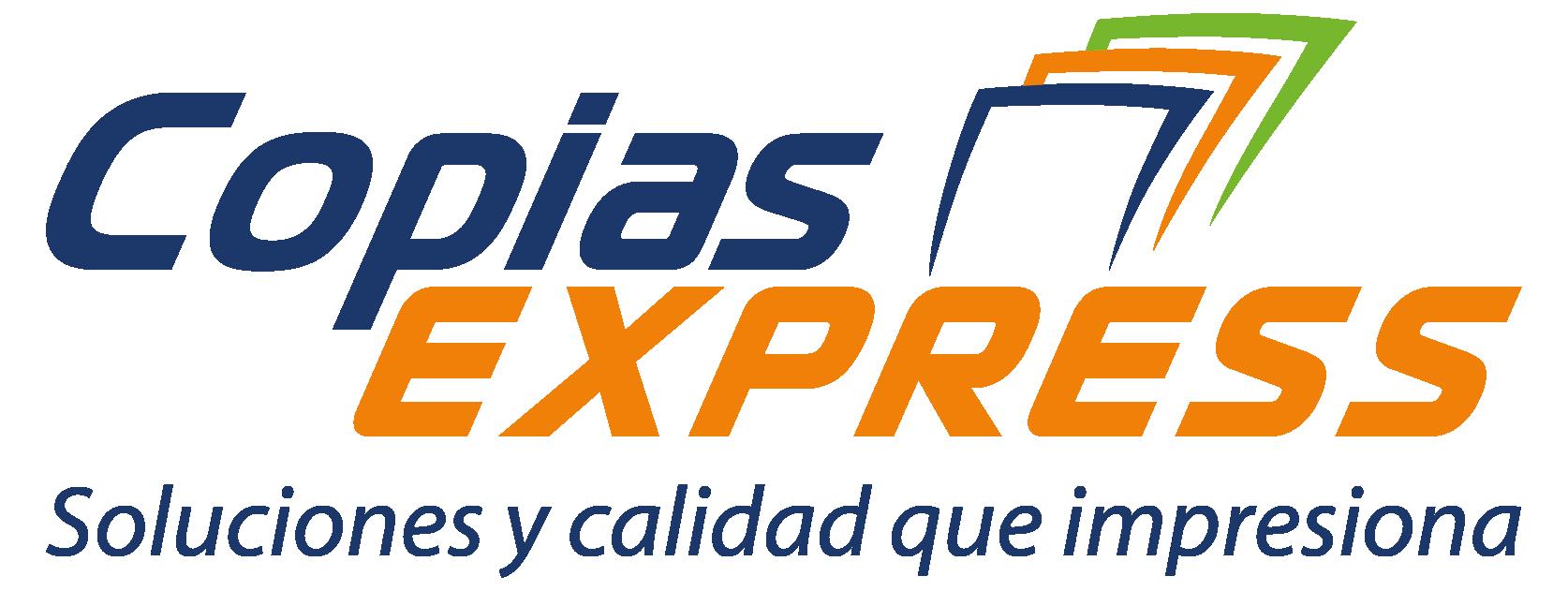 Copias Express